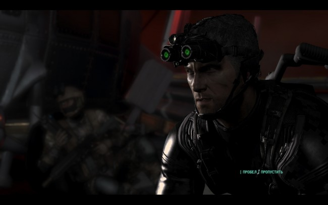 splinter-cell-blacklist-conspiracy-america-raqwe.com-12