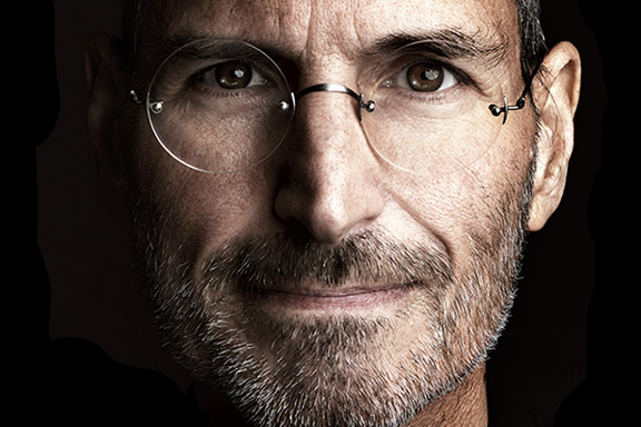 steve-jobs-10-interesting-facts-glance-raqwe.com-01