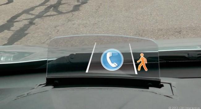 technology-honda-v2p-prevent-car-collision-pedestrians-raqwe.com-01