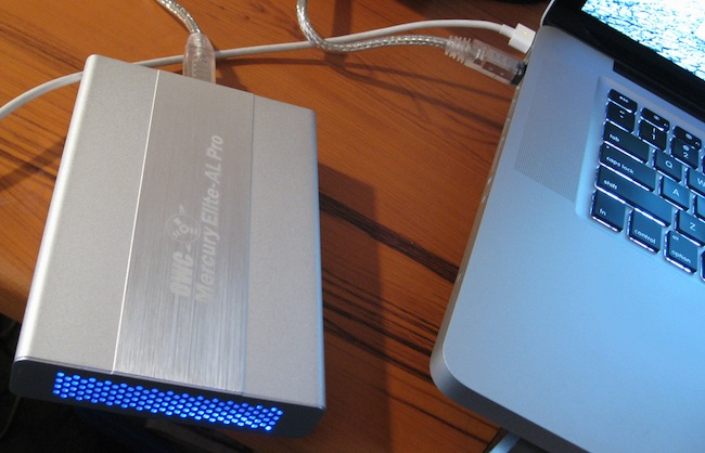 test-speed-writing-reading-external-hard-drive-mac-raqwe.com-01