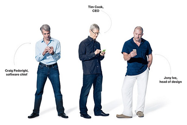tim-cook-apple-wanted-sell-cheap-smartphones-raqwe.com-01