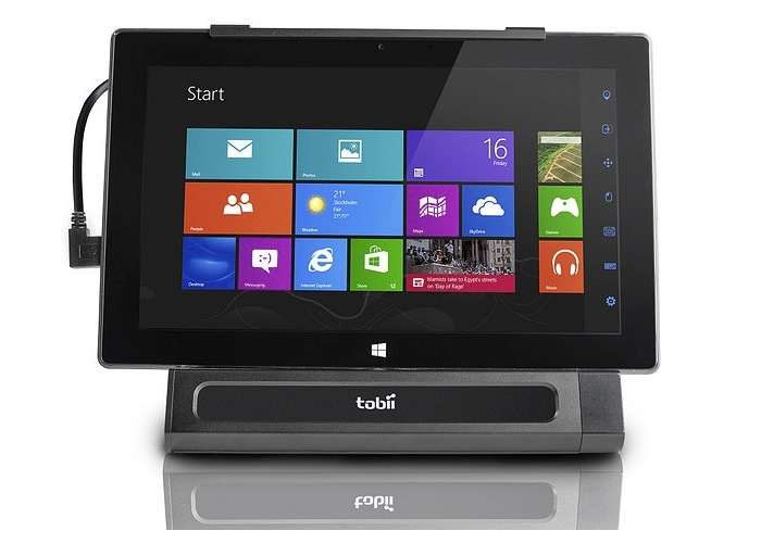 tobii-eyemobile-steer-tablet-glance-raqwe.com-01