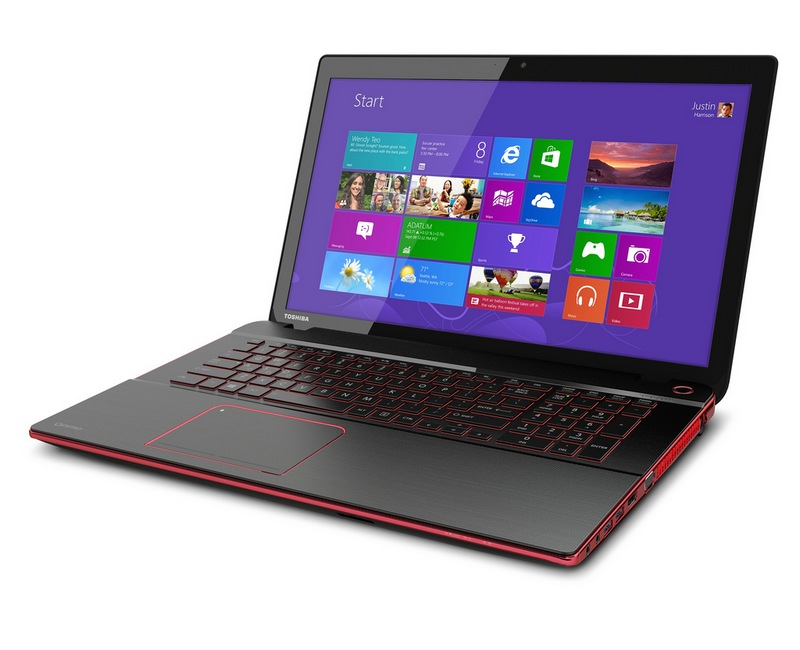 toshiba-introduced-updated-laptops-qosmio-series-raqwe.com-01