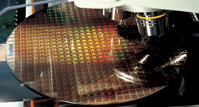 tsmc-70-orders-apple-a8-processor-raqwe.com-01