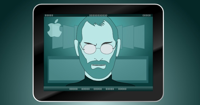 u-s-intelligence-agencies-steve-jobs-big-brother-users-iphone-zombie-raqwe.com-01