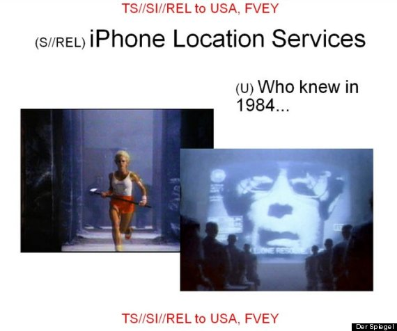 u-s-intelligence-agencies-steve-jobs-big-brother-users-iphone-zombie-raqwe.com-02
