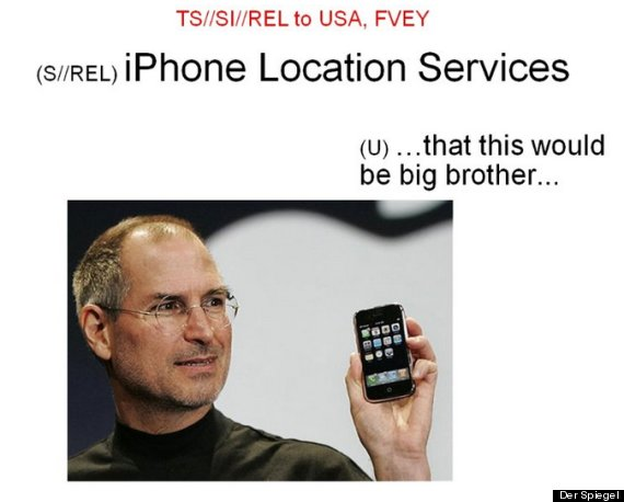 u-s-intelligence-agencies-steve-jobs-big-brother-users-iphone-zombie-raqwe.com-03