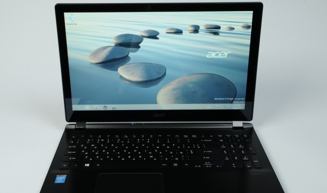 ultrabook-acer-aspire-v7-review-raqwe.com-06