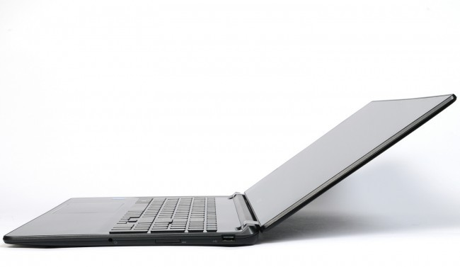ultrabook-acer-aspire-v7-review-raqwe.com-10