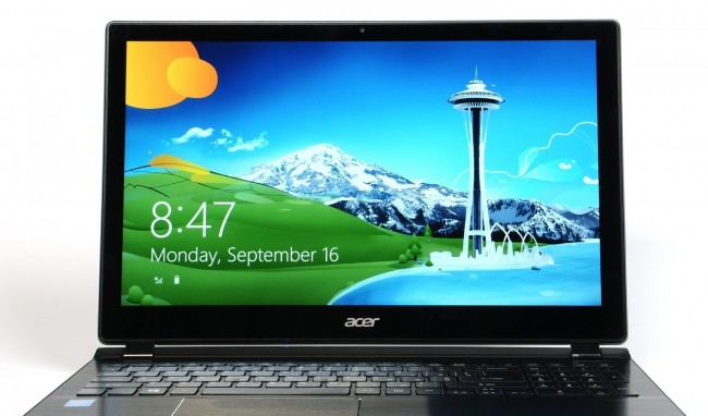 ultrabook-acer-aspire-v7-review-raqwe.com-11