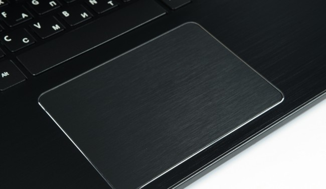 ultrabook-acer-aspire-v7-review-raqwe.com-13