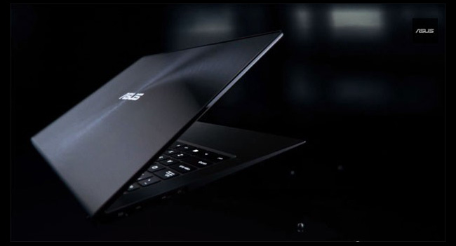ultrabook-asus-zenbook-ux301-display-resolution-2560x1440-pixels-raqwe.com-01