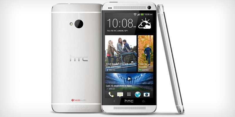 upgrade-htc-android-4-3-week-raqwe.com-01