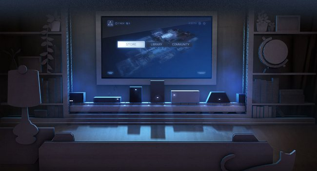 valve-announced-beta-test-devices-steam-machines-raqwe.com-01