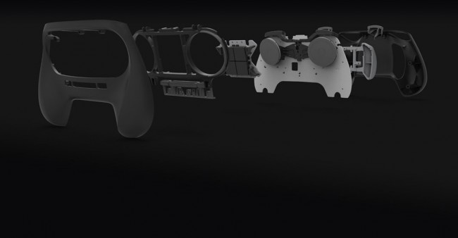 valve-introduced-design-gamepad-steam-controller-raqwe.com-03