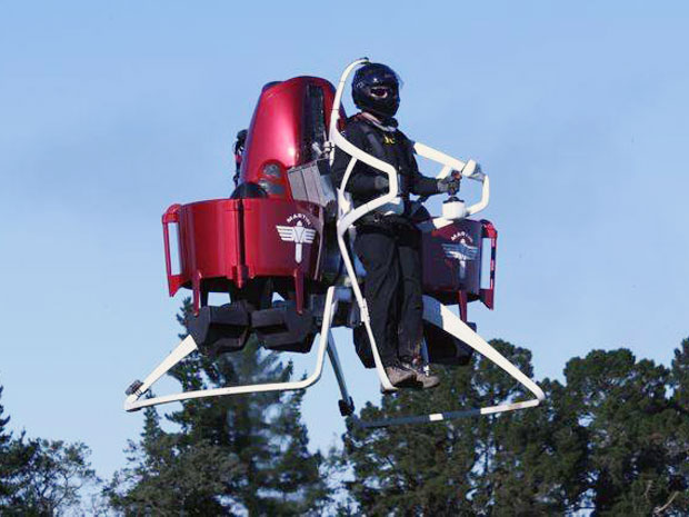 version-jetpack-raqwe.com-01