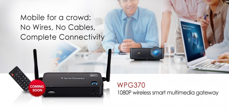 viewsonic-wpg-370-wireless-gateway-transferring-content-pcs-tablets-smartphones-display-raqwe.com-01