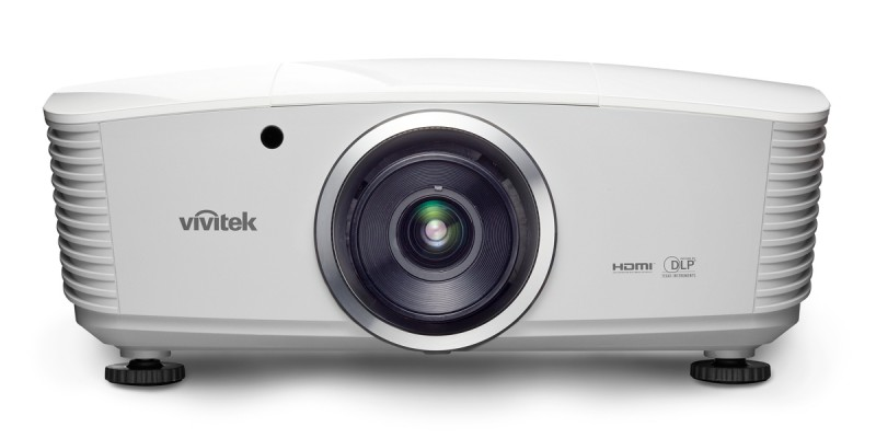 vivitek-projectors-d5010-d5110w-d5380u-d5190hd-raqwe.com-01