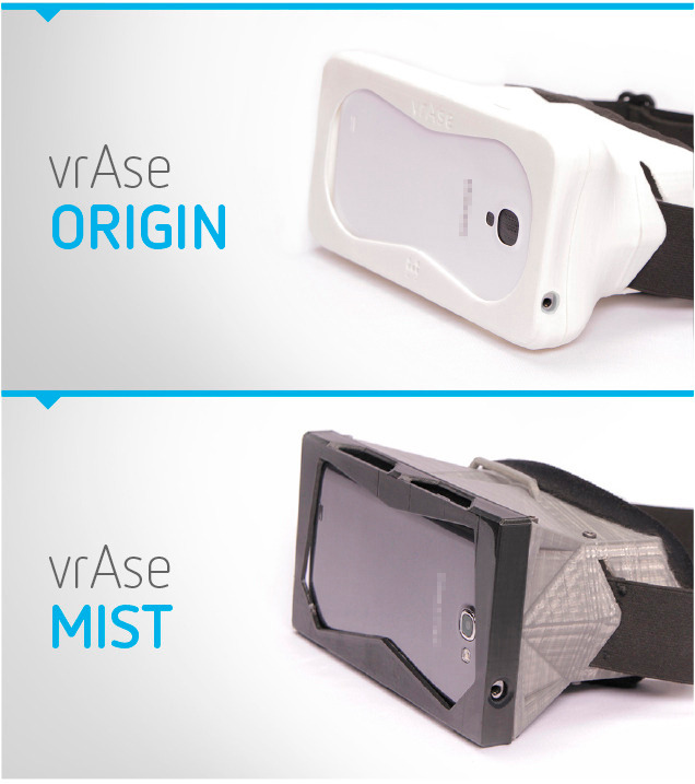 vrase-turn-smartphone-virtual-reality-goggles-raqwe.com-05