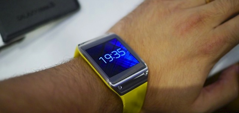 watch-samsung-galaxy-gear-2-ces-mwc-2014-raqwe.com-01