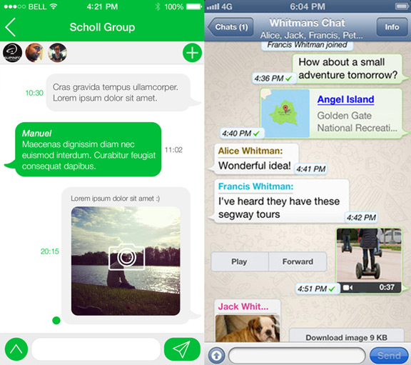 whatsapp-ios-7-completely-redesigned-raqwe.com-02
