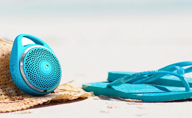 whitelabel-sounddew-super-durable-speaker-conditions-raqwe.com-01