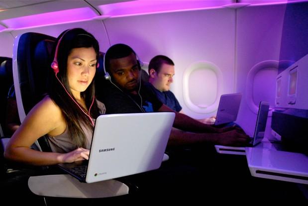 wifi-planes-speed-60-mb-raqwe.com-01