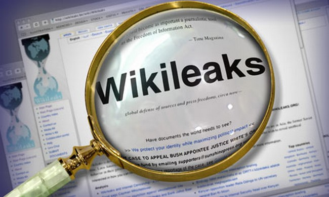 wikileaks-server-sold-ebay-33000-raqwe.com-01