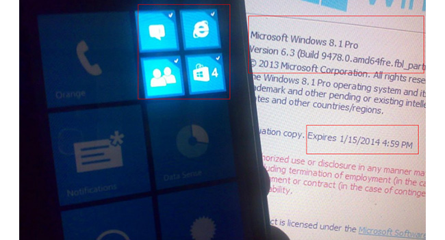windows-phone-8-1-notification-center-raqwe.com-01