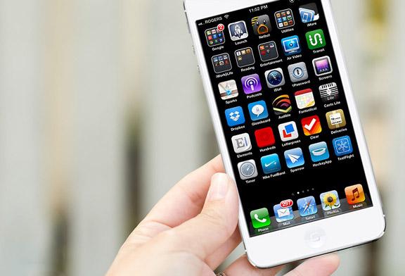 wsj-apple-testing-iphone-displays-4-8-6-inches-raqwe.com-01