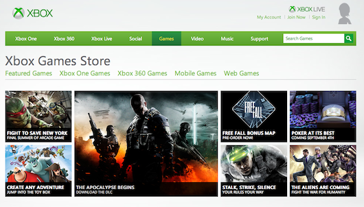 xbox-live-marketplace-renamed-xbox-games-store-raqwe.com-01