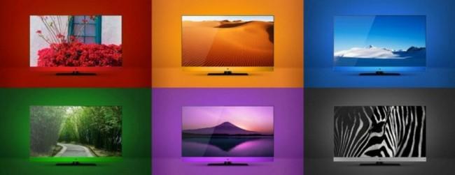 xiaomi-entering-market-smart-tvs-raqwe.com-01
