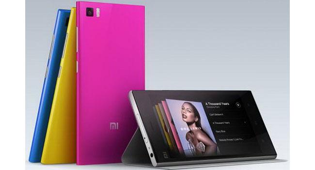 xiaomi-introduced-flagship-smartphone-mi-3-raqwe.com-01