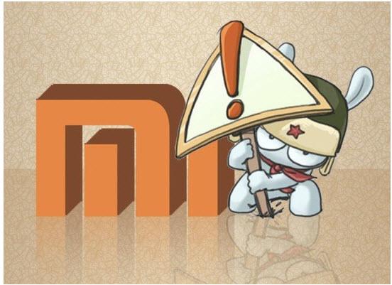 xiaomi-working-operating-system-raqwe.com-01