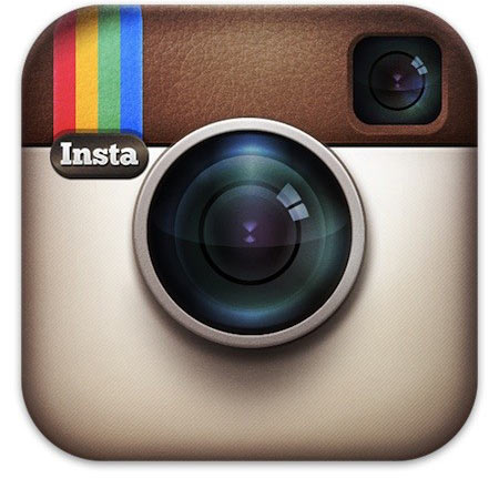 year-instagram-accounted-50-million-users-raqwe.com-01