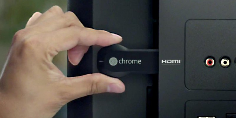 youtube-testing-support-embedded-video-chromecast-raqwe.com-01