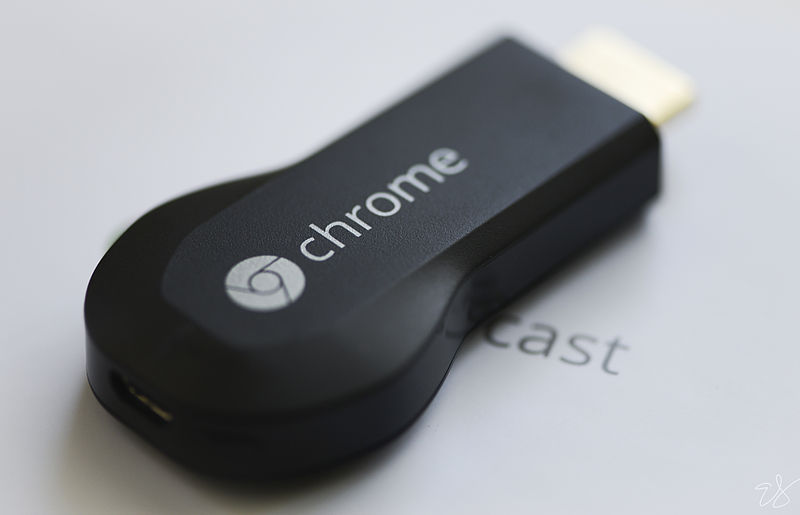 youtube-testing-support-embedded-video-chromecast-raqwe.com-02