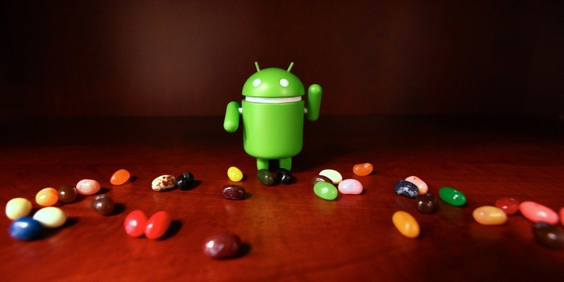 50-android-devices-run-jelly-bean-raqwe.com-01