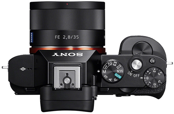 sony-officially-unveiled-full-frame-mirrorless-camera-α7r-α7-lenses-accessories-raqwe.com-04