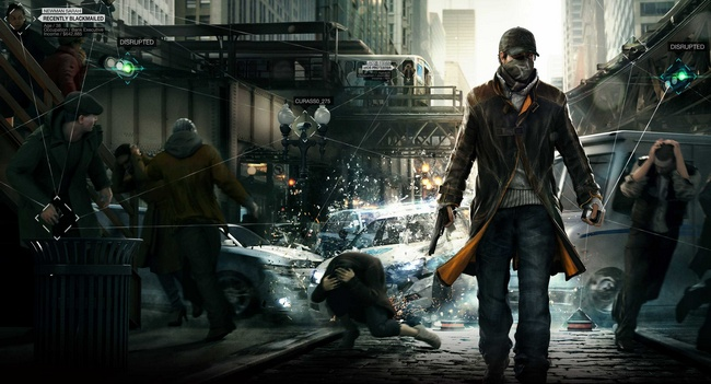 Watch_Dogs-raqwe.com-01