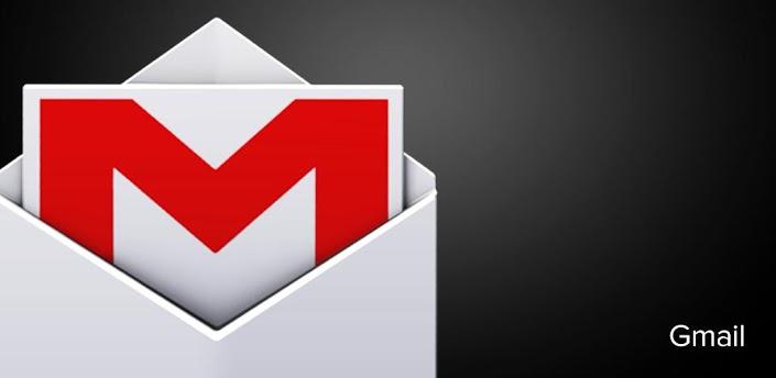 ads-app-gmail-raqwe.com-01