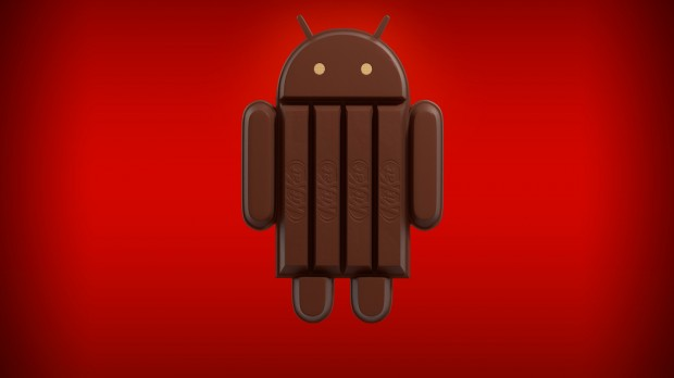 android-4-4-kitkat-launcher-called-google-experience-raqwe.com-01