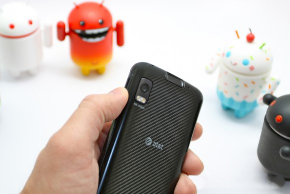 android-smartphone-fingerprint-scanners-months-raqwe.com-01