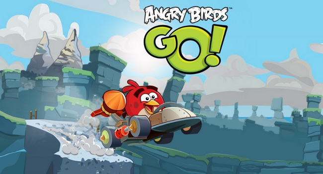 angry-birds-go-game-company-rovio-released-dec-11-raqwe.com-01