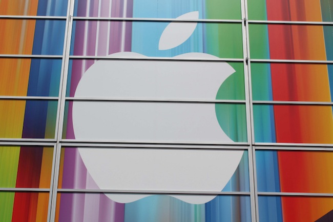 apple-2014-12-inch-macbook-budget-imac-raqwe.com-01