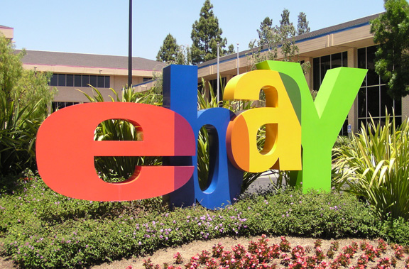 apple-ceo-advises-companies-buy-ebay-raqwe.com-01