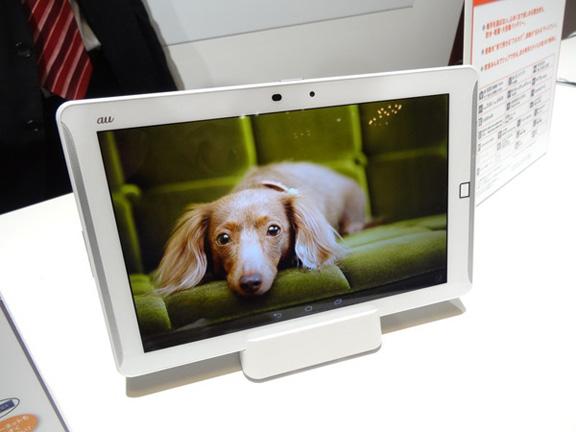 apple-fujitsu-announced-worlds-tablet-fingerprint-reader-raqwe.com-01