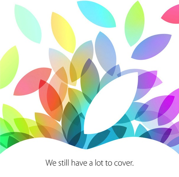 apple-presentation-october-22-expectations-forecasts-raqwe.com-01