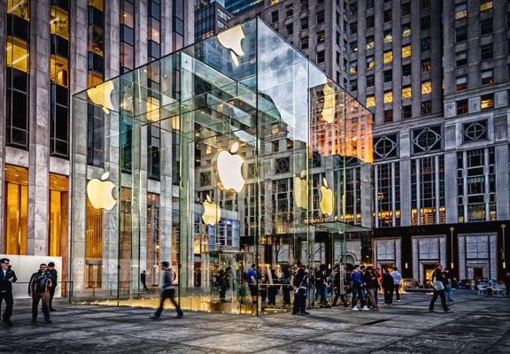 apple-release-12-inch-retina-macbook-ipad-extra-budget-imac-2014-raqwe.com-01