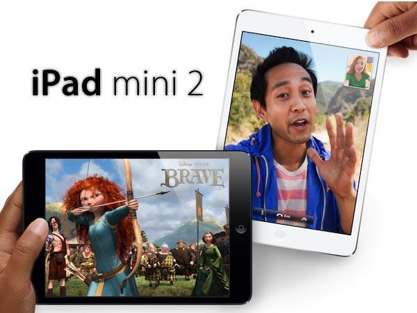 apple-retina-display-ipad-mini-2-raqwe.com-01